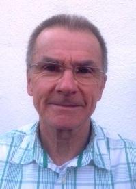Felix Blindenbacher